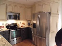 Armstrong Kitchen Cabinets by Kitchen Design Albany Ny Albany Ny Kitchen Design Albany Showcase