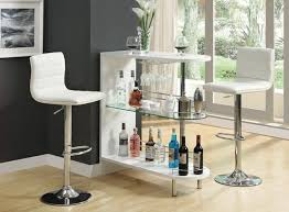 High Bar Table Set Cozy Bar Stool Table Set Foster Catena Beds