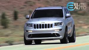 jeep couple meme essai jeep grand cherokee srt8 v8 468ch youtube