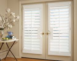 window treatments shutters 2017 grasscloth wallpaper