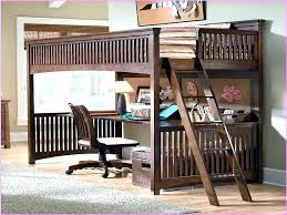 twin bunk bed with desk underneath bunk beds with desk underneath loft beds with desks underneath bunk
