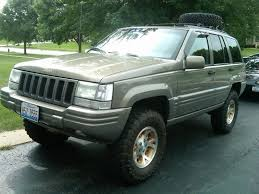 jeep grand cherokees for sale best 25 grand for sale ideas on jeep