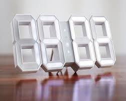 25 really cool gadgets you can actually buy the design inspiration