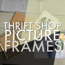 Thrift Store Home Design Thriftstore U2013 Tiffanys Tidings