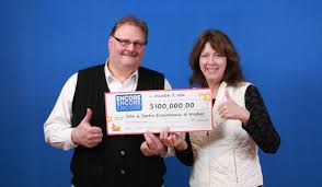 windsor residents win 100 000 with encore windsoritedotca news