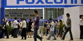waukesha city halloween apple iphone supplier foxconn may bring 10 000 jobs to wisconsin
