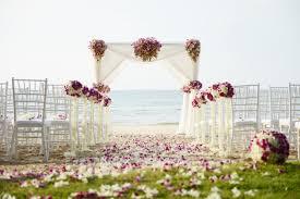 cã rã monie mariage laique zoom sur la cérémonie laïque l de nolwenn marchal