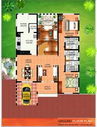 small house design with floor plan philippines villa plan plans house mariposa interior designhouse designs and