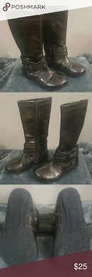 s boots nordstrom rack nordstrom rack bronze boots shoe boot nordstrom and