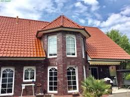Verkaufen Haus In Deutschland Traumhaftes Galerie Haus In Wilhelmshaven