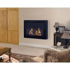 fireplace ethanol fireplace ethanol fire insert ethanol fire
