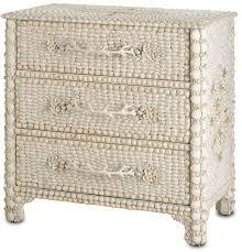 19 best coastal bedroom chests u0026 nightstands images on pinterest