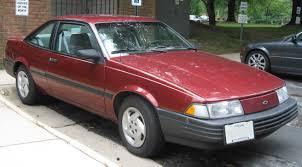 1991 chevrolet cavalier u2013 1982 1996 chevrolet cavalier repair