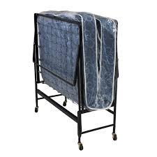 pragma bed bedding bed frames pragma adjustable ikea twin beds best rollaway