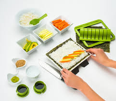 Gift Ideas Kitchen 10 Original Gift Ideas For Sushi Lovers Super Cool To Buy
