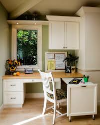 kitchen office furniture kitchen office desk minimalist office kitchen desk