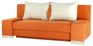 sofa breite sitzflã che orgahaus möbelparadies snuggleplus schlafsofa bs 1003