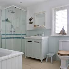 seaside bathroom ideas nautical bathroom nautical bathrooms white shutters and wash stand