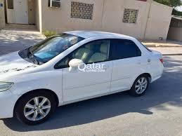 car models com honda city urgent sale car honda city 2008 model qatar living