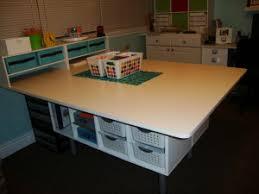 Classroom Desk Set Up Real Homeschool Classroom Ideas Hip Homeschool Moms
