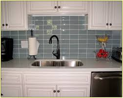 kitchen tile patterns subway tile backsplash patterns home design ideas