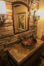 Interior Designers  Decorators Tuscan Style Bathroom Accessories - Tuscan bathroom design