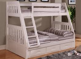Bunk Bed Coverlets Bunk Bed Coverlets Interior Designs For Bedrooms Imagepoop