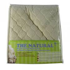 foam crib mattress topper furniture simmons beautyrest foam crib mattress beautiful