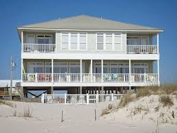 10 bedroom beach vacation rentals 13 best 2018 reunion images on pinterest vacation rentals sleep