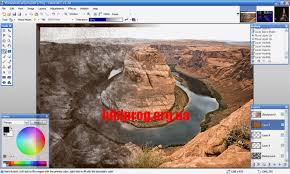 paint net free download paint net 4 0 9 3 5 11 freeware library