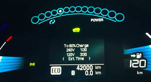 nissan canada june promotions canadian leaf blogging the life of a nissan leaf in canada
