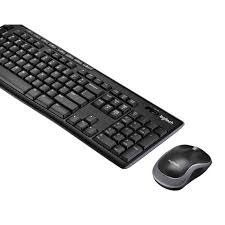 Light Up Wireless Keyboard Logitech Mk270 Wireless Keyboard Mouse Combo Walmart Com