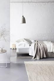 modern bedding designs for 2015