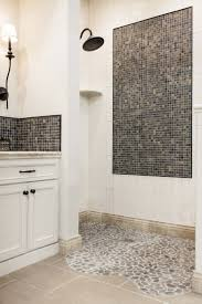 85 best mosaic inspiration images on pinterest mosaic tiles