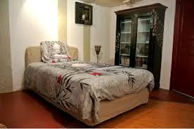 chambre d hote montlucon chambre d hôtes la chambre hébergements locatifs montlucon