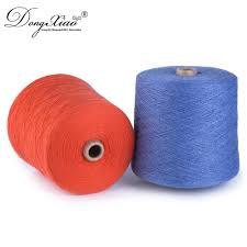 arm knitting wool arm knitting wool suppliers and manufacturers