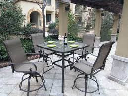 Patio Table Seats 8 Patio Ideas Square Patio Table And Chairs Cover Square Outdoor