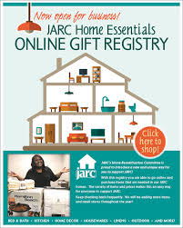 online gift registry home essentials online gift registry jarc
