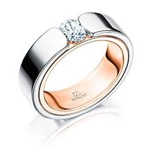 schalins ring schalins beauty