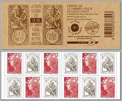 timbre bureau de tabac timbre bureau de tabac 28 images bureau de tabac timbre fiscal
