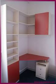 Amenager Bureau Dans Salon Am Nagement D Coratif Spaceo Interior Couloir Leroy Merlin