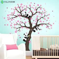 stickers pour chambre bébé fille sticker pour chambre stickers pour chambre fille supacrieur porte