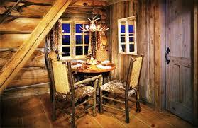 interior cozy rustic living room furniture ideas for rustic