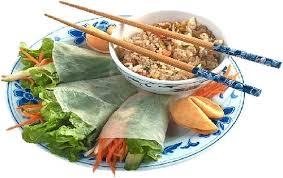 cuisine chinoi différences entre la cuisine japonaise et la cuisine chinoise