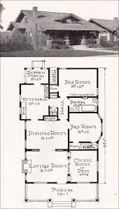 home floor plans california california home plans home plans with pool beautiful how to design a
