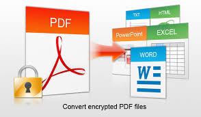 Pdf Converter Free Converting Pdf Files Pdf Convert To Image