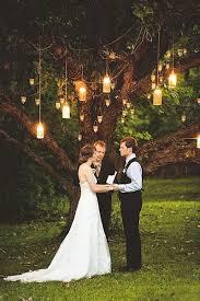 wedding backdrop tree big tree small wedding relationships weddings and wedding