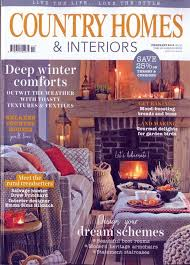 country homes and interiors magazine subscription country homes and interiors magazine subscription 28 images
