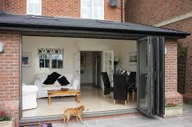 Modern Exterior Sliding Glass Doors by House Brick Colors Zamp Co