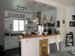 Cuisine Avec Bar Arrondi by Meubles Bar Cuisine Table De Cuisine Meuble Ashley Le Top Des